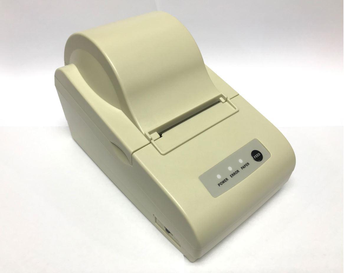 เครื่องพิมพ์ LP50